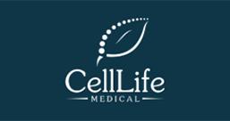CellLife_Logo_footer