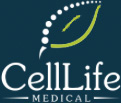 Cell Life Medical